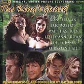 The King's Guard (2000 Film)