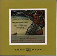 モーツァルト : 交響曲第39番変ホ長調K.543