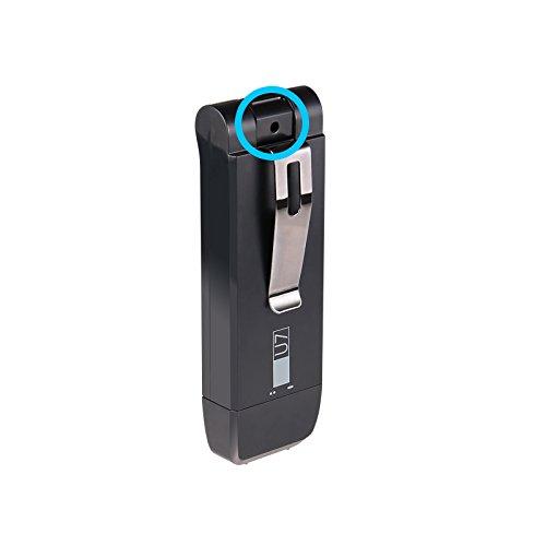 動き検知式CAMコーダー CAM-U7 16GB