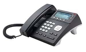 IP電話機 AT-620