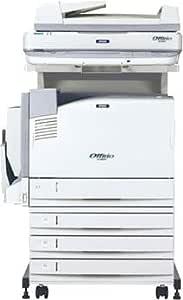 セイコーエプソン A3カラーレーザー カラー・モノクロ24ppm カラーコピーシステム LP-9800CFS