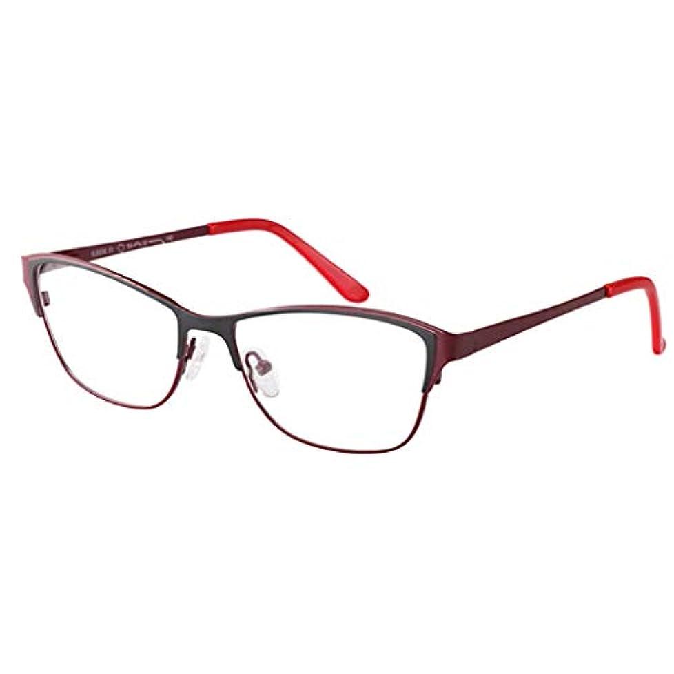 ブラウザ翻訳者ラッドヤードキップリング老眼鏡、変色屋外サンシェードメガネサングラス抗放射線紫外線、スプリングヒンジステンレススチール素材日焼け止め、女性用