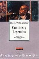 Cuentos y Leyendas/ Tales and Legends (Fuentes y Estudios de Historia de Asturias)