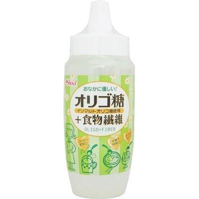 正栄 オリゴ糖+食物繊維(ポリ) 500g E479288H