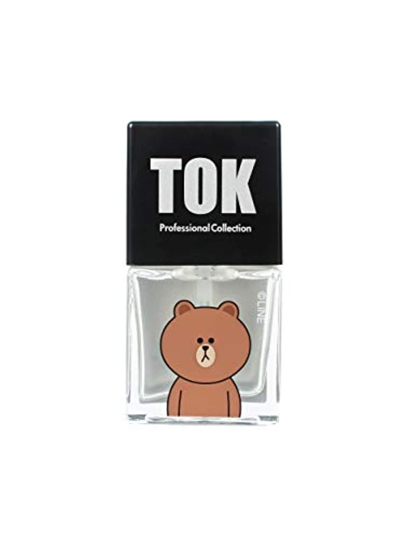 パワー香港商品TOK|LINEFRIENDS ハイブリット ベースコート