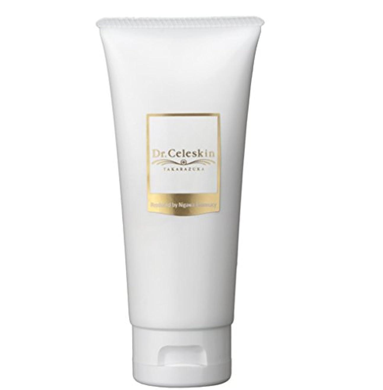ハンディアシスト吸収する洗顔フォームS(ビタミンC誘導体VCIP(抗酸化剤)配合) 100g (1本)