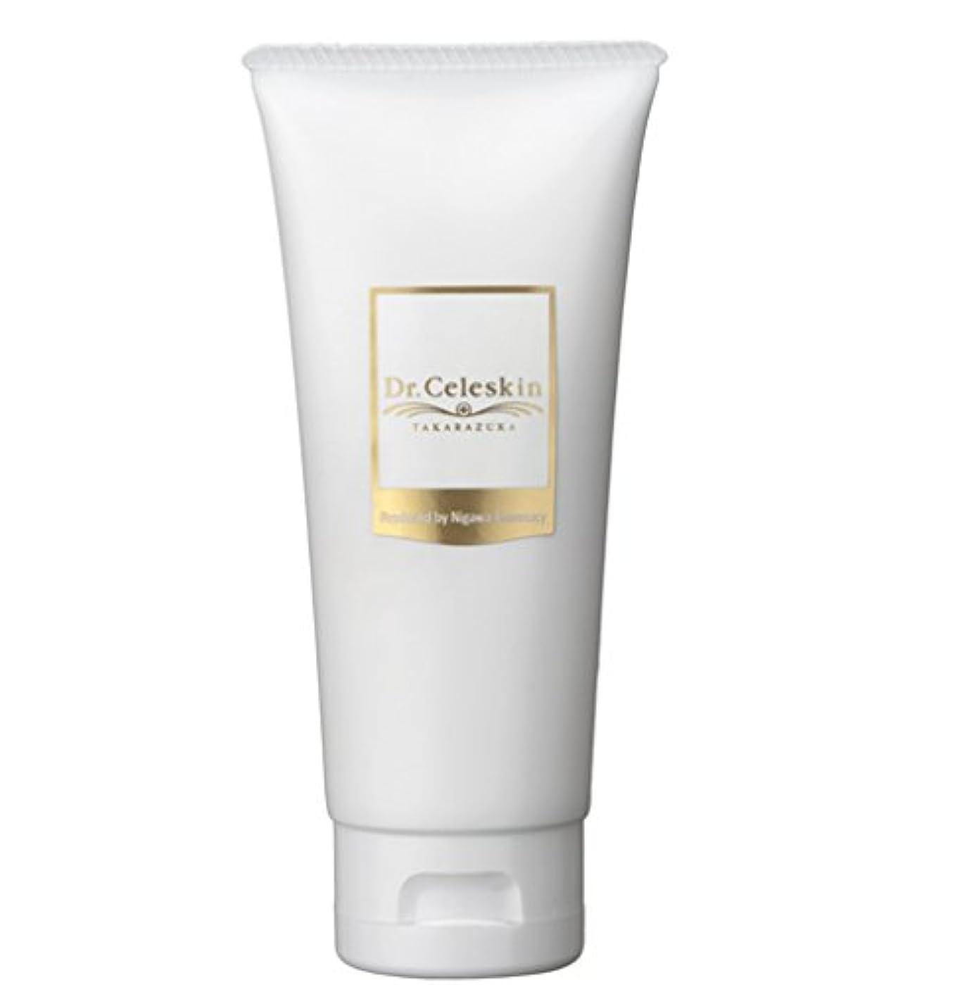 呼吸するすずめいつも洗顔フォームS(ビタミンC誘導体VCIP(抗酸化剤)配合) 100g (1本)