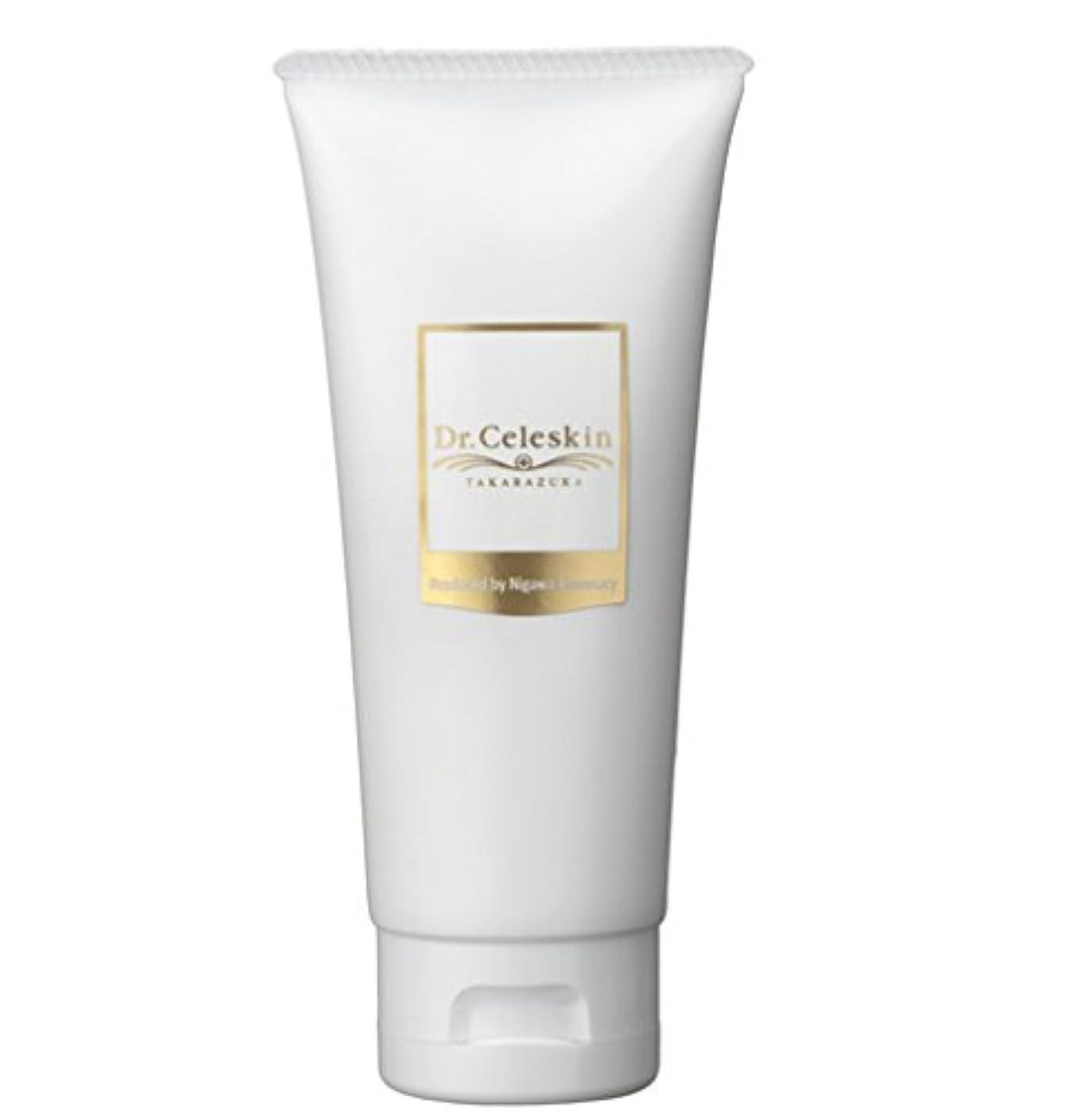 ガム再生に慣れ洗顔フォームS(ビタミンC誘導体VCIP(抗酸化剤)配合) 100g (1本)