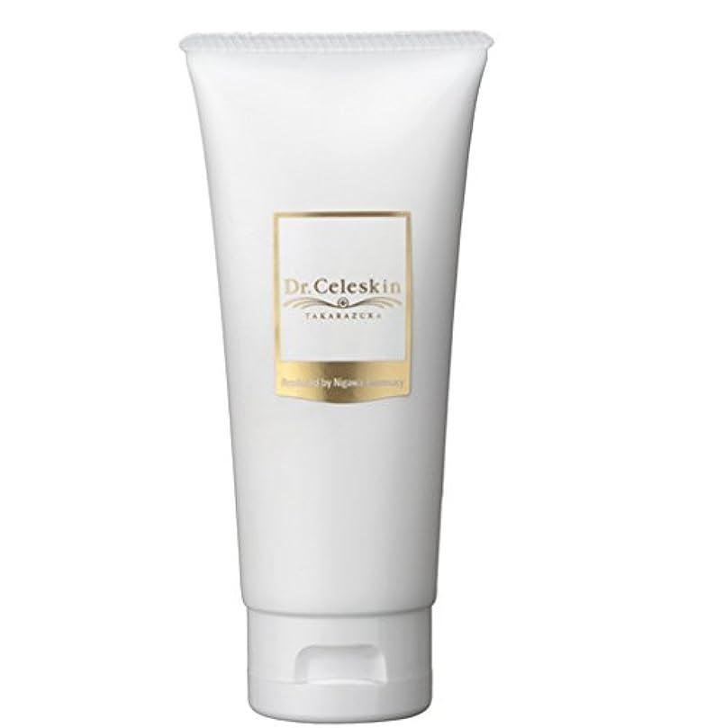 不運バレエ使用法洗顔フォームS(ビタミンC誘導体VCIP(抗酸化剤)配合) 100g (1本)