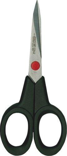 Zwilling ツヴィリング 「ツインL 刺繍バサミ 11cm」 手芸 ドイツ製 41300-111