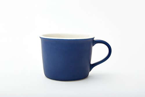 Perrocaliente MOISCUP ペロカリエンテ モイスカップ (ブルー)