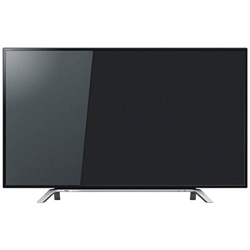 東芝 49Z700X REGZA レグザ  4K液晶テレビ 49V型 HDR対応