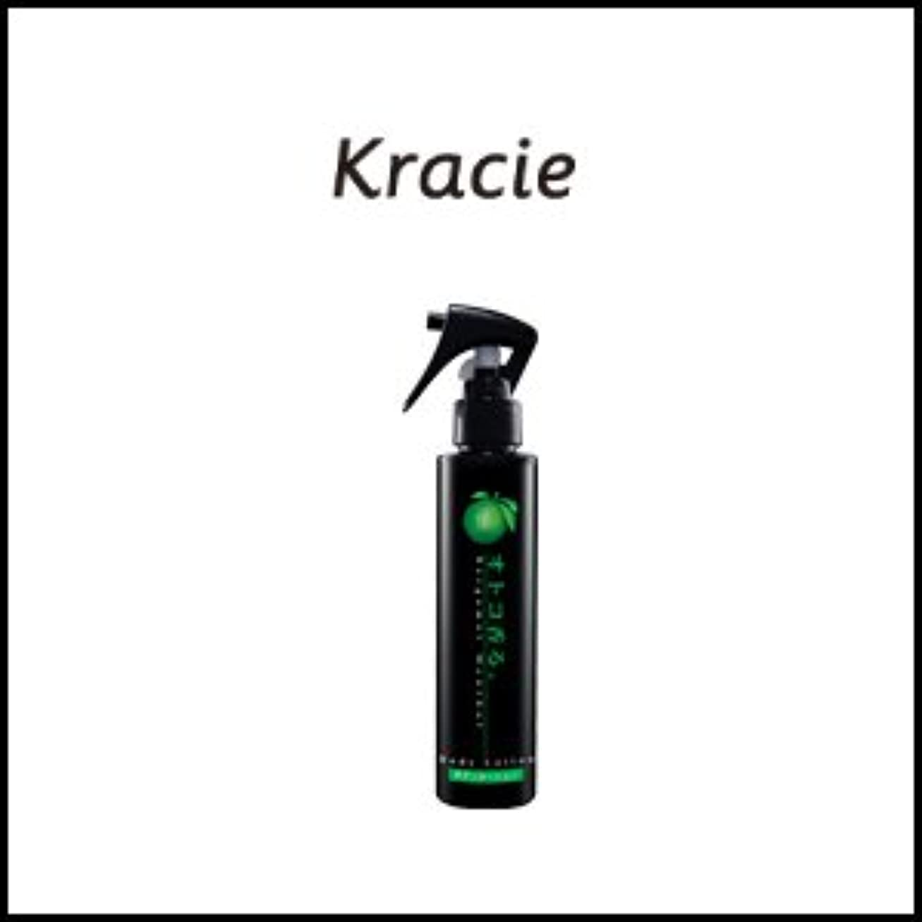 弾薬飲料収束する【X5個セット】 クラシエ オトコ香る ボディローション(ベルガモット) 150 容器入り