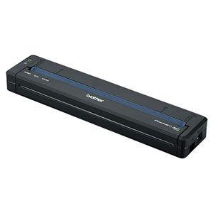 Brother(ブラザー)『USB接続モデル PJ-723』