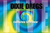 California Screamin