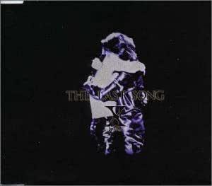 The Last Song(CDエクストラ)