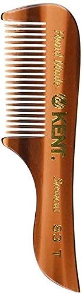 フラップルーキー同一性Kent 83T 3.25