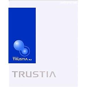 TRUSTIA /R.2