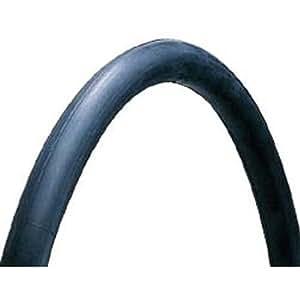 【iRC/自転車チューブ】チューブ WO 700×28C-35C 英式バルブ