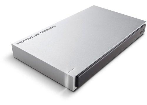 ★箱汚れ特価★LCH-MPS010U3G [2.5インチ外付ポータブルHDD USB3.0対応 1TB] -