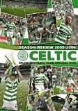 セルティック 2005-2006シーズン リーグチャンピオンへの軌跡 [DVD]