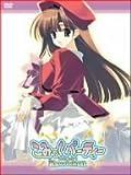 こみっくパーティーRevolution DVD-BOX 3