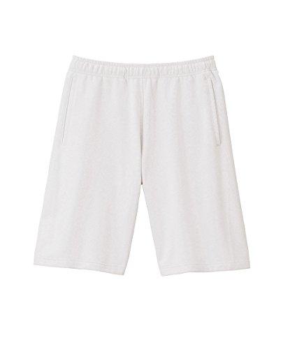 [해외]업체 대행 PRINTSTAR 인쇄 스타 00187-NHP 9.7oz 표준 트레이닝 반바지/Manufacturer agency PRINTSTAR Print Star 00187 - NHP 9.7 oz Standard Sweat Half Pants