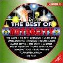 Best of Motorcity 9