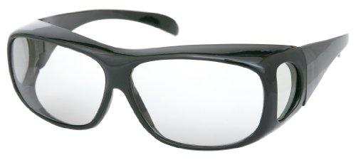Eye-Tect Glass(アイ-テクト グラス) 花粉対...