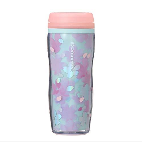 STARBUCKS スターバックス スタバ タンブラー 食器 ロゴ サクラ 桜 さくら 花びら 花弁 スプリングギフト S...