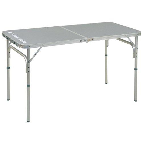 キャンパーズコレクションフォールディングテーブルYAT-1260