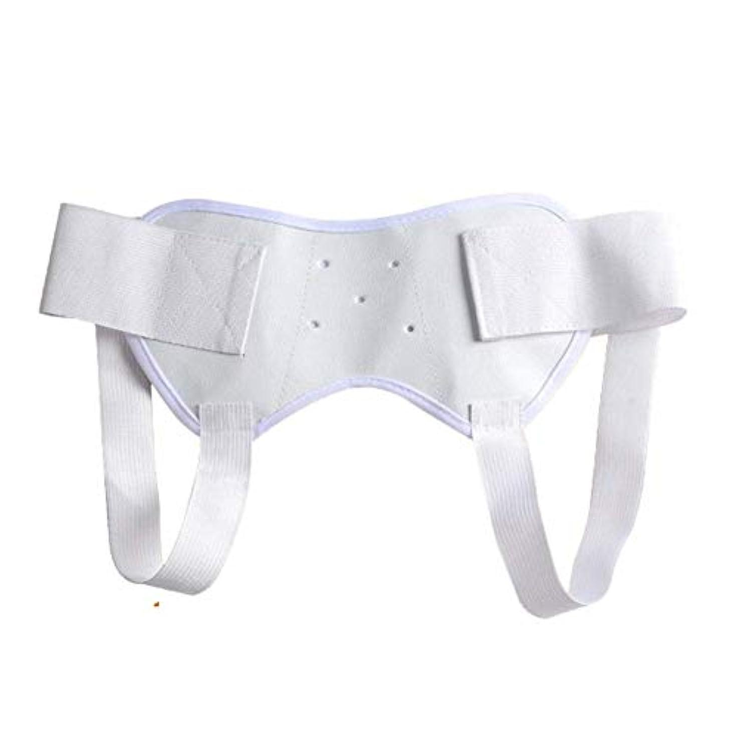 パン屋こどもの日スカート調節可能な股関節ベルト、へそ、vel径ヘルニアベルトの小腸ガス治療