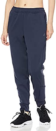 Adidas JIK93 Women's Sweat Pants, 24/7 Sweatp