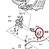 パナソニック ナショナル AXW3482-315 洗濯乾燥機用部品 ギヤードモータ純正 NA-VR1100 NA-VR1200 NA-VR2200 NA-V900 NA-V90E3 NA-V82 NA-VR1000用