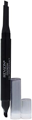 Revlon ColorStay 2 In 1 Angled Kajal™ Graphite