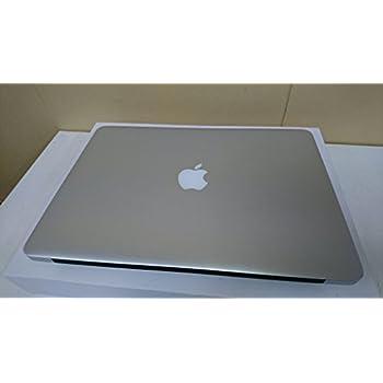 "APPLE MacBook Air 1.3GHz Dual Core i5/13.3""/4GB/256GB MD761J/A"