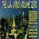 L.A. Virus Volume Zero