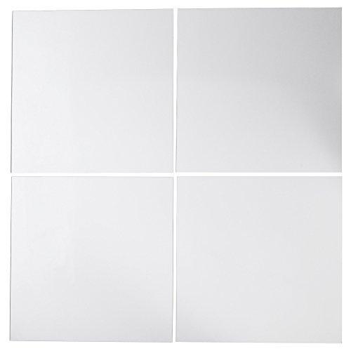 RoomClip商品情報 - IKEA(イケア) LOTS 10172816 ミラー