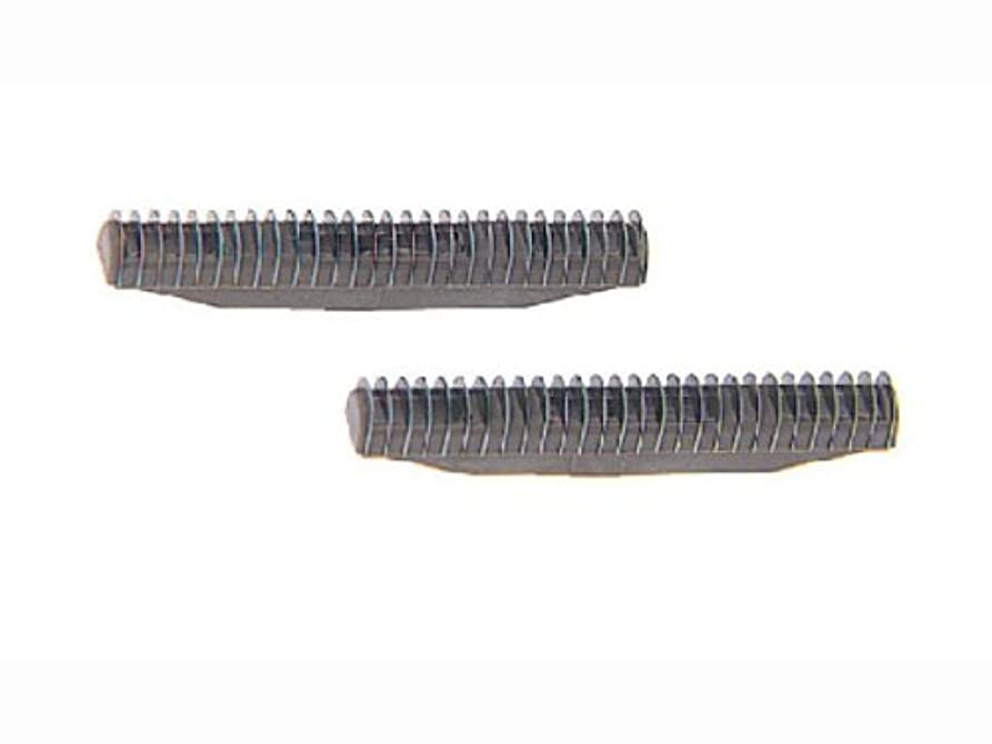 インセンティブ憂慮すべきジェーンオースティンSEIKO シェーバー用替刃?往復刃(内刃) K177