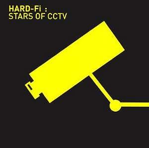スターズ・オブ・CCTV+ライヴ・アット・ジ・アストリア(DVD付)