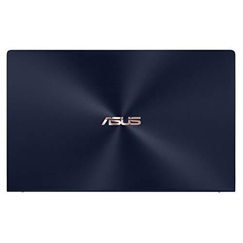ASUS『ZenBook14UX434FL(UX434FL-A6002T)』