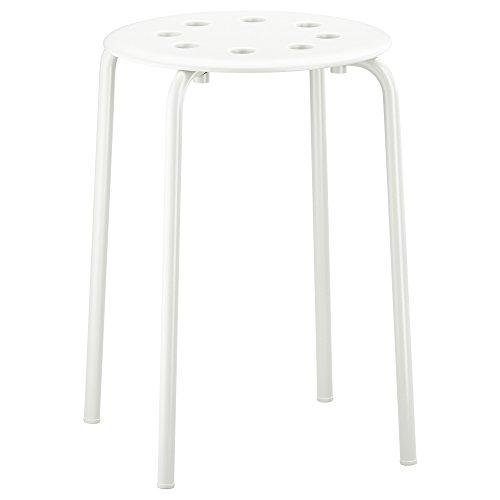 RoomClip商品情報 - MARIUS IKEA イケア スツール イス