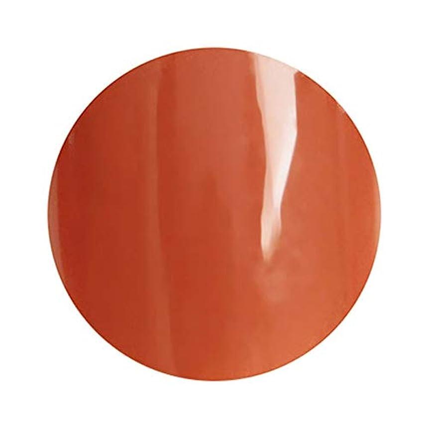 比較的お手伝いさん住居para gel パラジェル カラージェル S033 アウェイクニングオレンジ 4g (久永ひろよプロデュース)