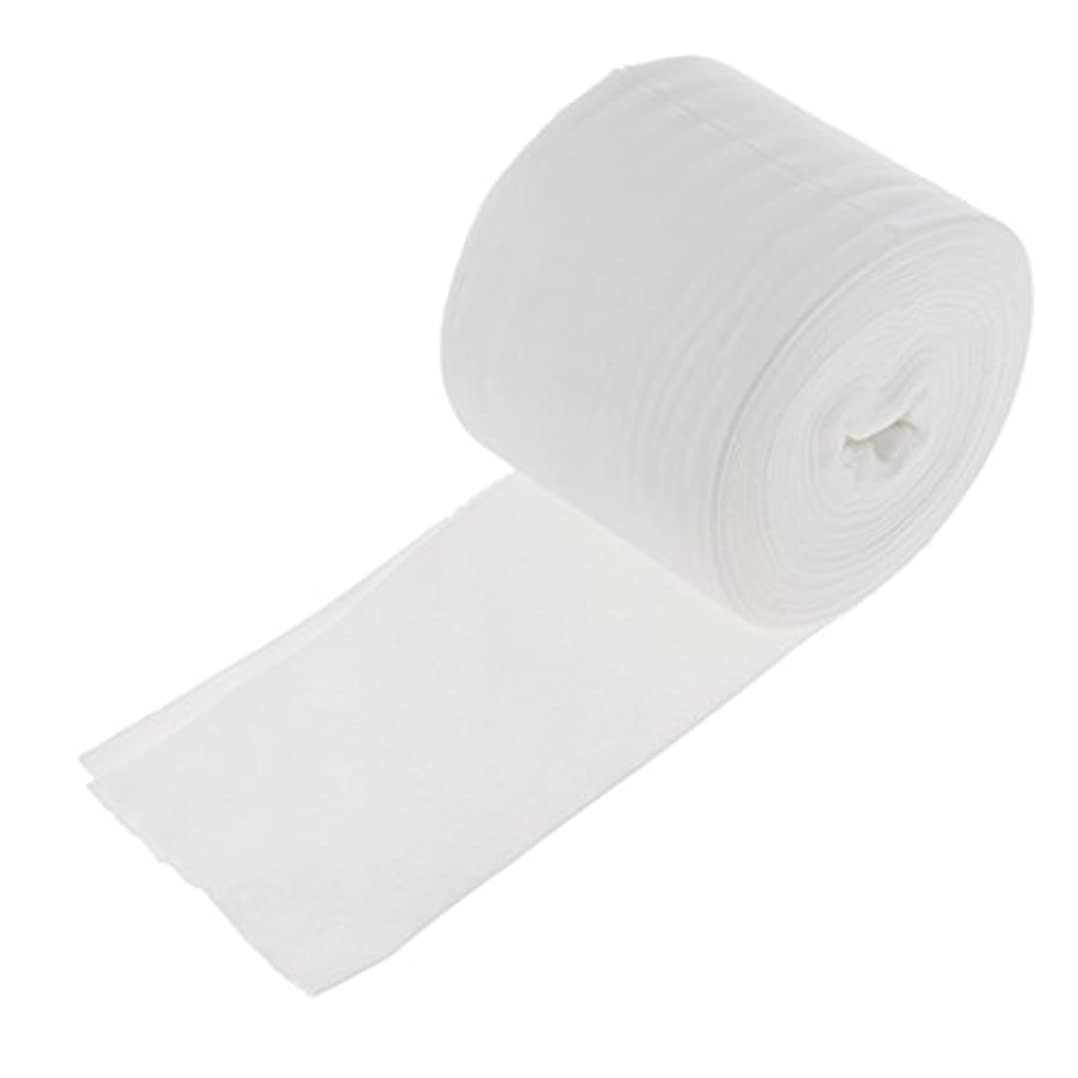 間違えた任命トーストSharplace 洗顔 クリーニング タオル 来客用 オフィス 旅行用 使い捨て 軽量