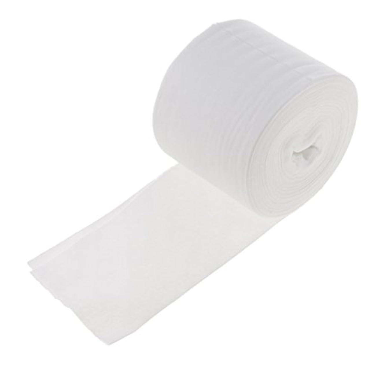 彫る応答柔らかさ洗顔 クリーニング タオル 使い捨て フェイシャルタオル 柔らかい 綿製
