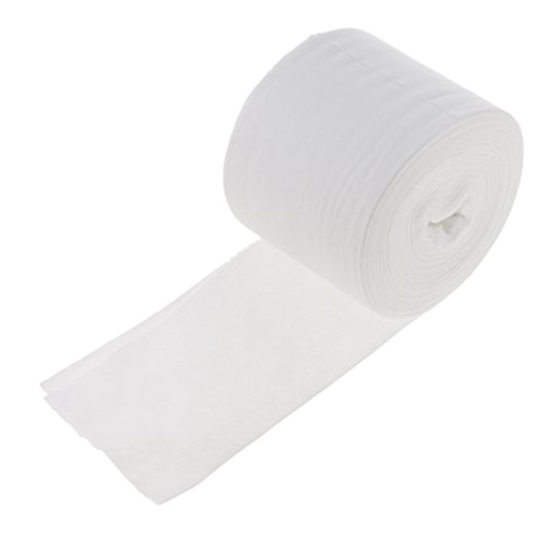 乳深い参照するFenteer 洗顔 クリーニング タオル 使い捨て フェイシャルタオル 柔らかい 綿製