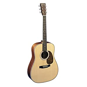 Martin アコースティックギター Standard Series HD-28 Natural
