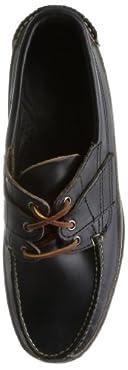 Ludlow 7959: Black
