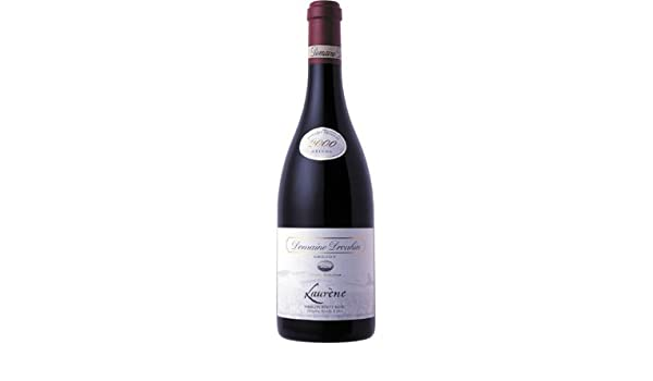 ロレーヌ ドルーアン ドメーヌ [2012] ピノノワール [2012] Domaine Drouhin Oregon Oregon Pinot Noir Laurene オレゴン