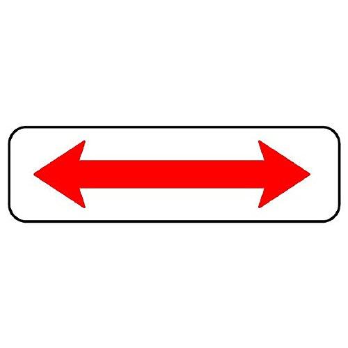 駐 禁止 交差点 停車
